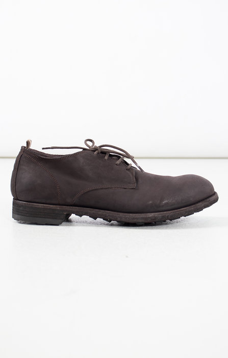 Officine Creative Officine Creative Shoe / Arbus / D. Brown