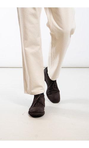 Officine Creative Officine Creative Shoe / Arbus / D. Brown