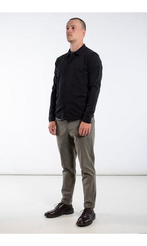 Roberto Collina Roberto Collina Vest / RD01005 / Antracite
