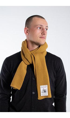 S.N.S. Herning S.N.S. Herning Shawl / Split / Yellow