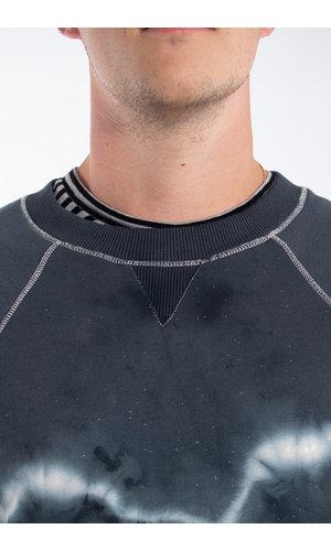 Yoost Yoost Sweater / Gidon / Tie Dye