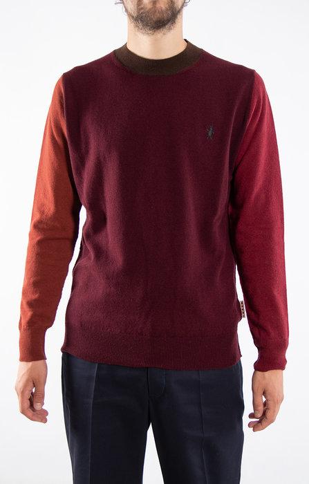 Marni Marni Sweater / GGMG0084Q0 / Multi