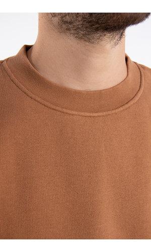 Marni Marni Sweater / FUMU0068A0 / Cinnamon