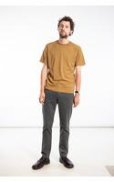 Transit T-Shirt / CFUTRM1361 / Goud