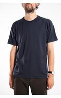 Transit T-Shirt / CFUTRM1361 / Navy