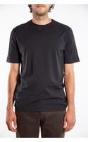 Transit T-Shirt / CFUTRM1361 / Anthracite