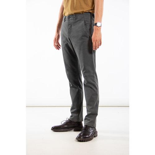Transit Transit Trousers / CFUTRMA100 / Grey