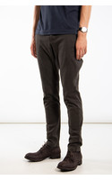 Transit Trousers / CFUTRMF150 / Clay