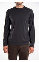 Transit T-Shirt / CFUTRM1360 / Antraciet
