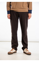 Universal Works Trousers / Aston / Brown