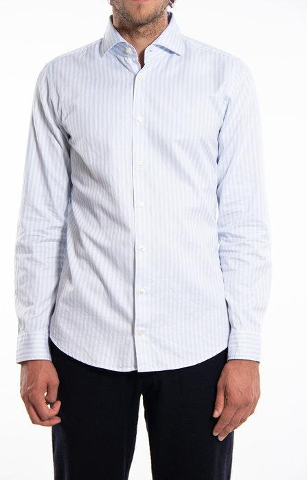 Strellson Strellson Shirt / Sereno / White