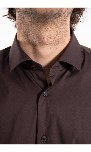 Strellson Strellson Shirt / Stan / Brown