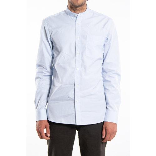 Mauro Grifoni Mauro Grifoni Shirt / GH120013 / Blue
