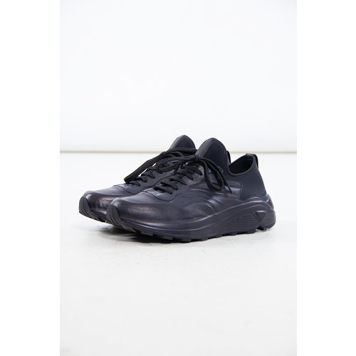 Officine Creative Officine Creative Sneaker / Sphyke / Blauw