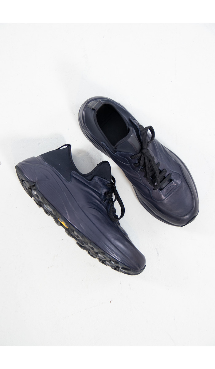 Officine Creative Officine Creative Sneaker / Sphyke / Blue