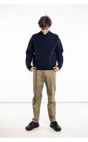 Christian Wijnants Sweater / Koah / Navy