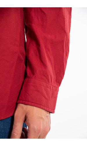Xacus Shirt / 71129.003 / Red