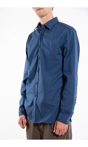 Xacus Shirt / 71129.005 / Blue