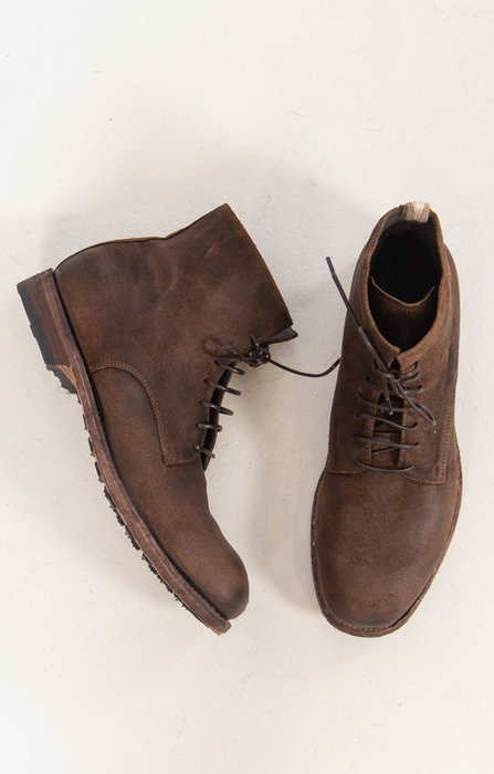 Officine Creative Officine Creative Boots / Arbus / Brown