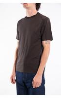 Transit T-Shirt / CFUTRM1361 / Bruin
