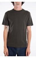 Transit T-Shirt / CFUTRM1361 / Klei