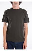 Transit T-Shirt / CFUTRM1361 / Clay