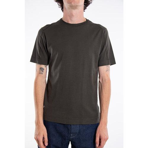 Transit Transit T-Shirt / CFUTRM1361 / Klei