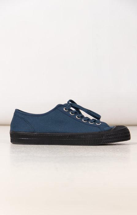 Novesta Novesta Shoe / Starmaster / Blue