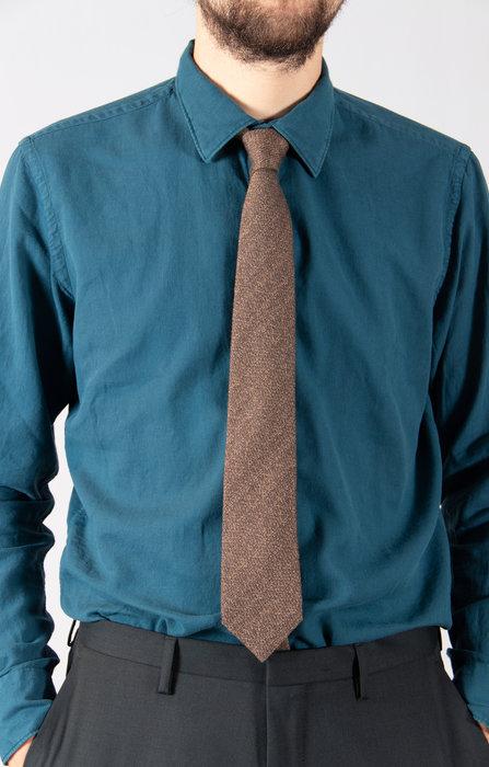 Strellson Strellson Tie / Tie1 / Brown