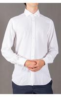 Xacus Shirt / 71195.001 / White