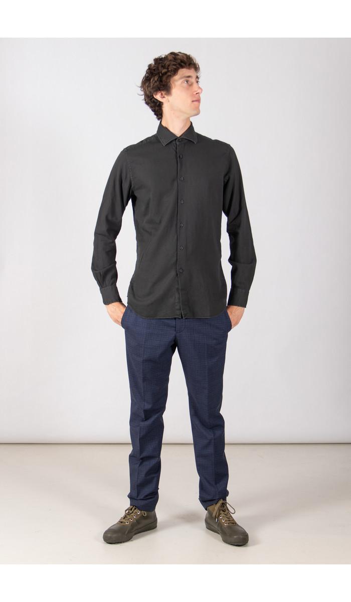 Xacus Shirt / 71195.625 / Green