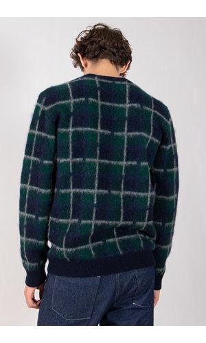 Roberto Collina Roberto Collina Sweater / RD37001 / Navy