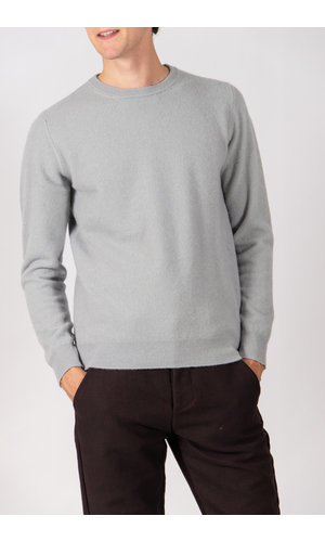 Roberto Collina Roberto Collina Sweater / RD38101 /  Grey
