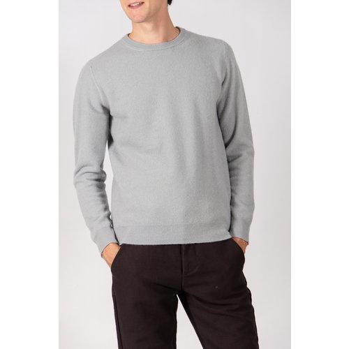 Roberto Collina Roberto Collina Sweater / RD38101 /  Grey