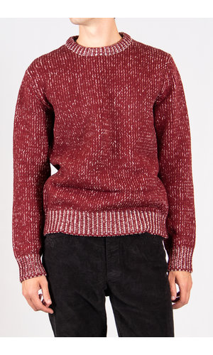 Marni Marni Sweater / GCMG0146Q0 / Red