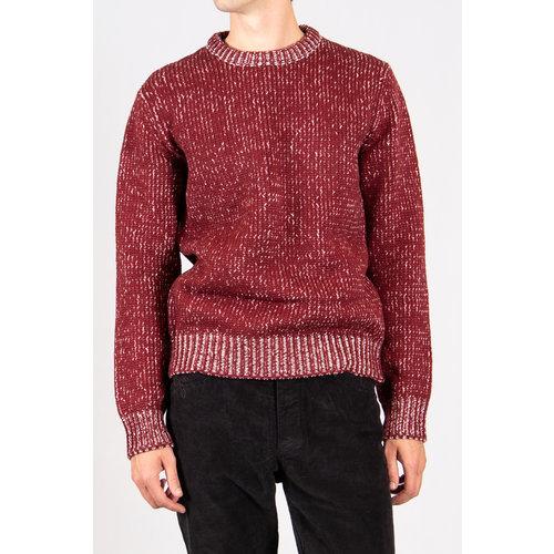Marni Marni Sweater / GCMG0146Q0 / Red