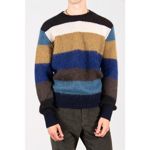 Marni Marni Sweater / GCMG0124Q0 / Multi