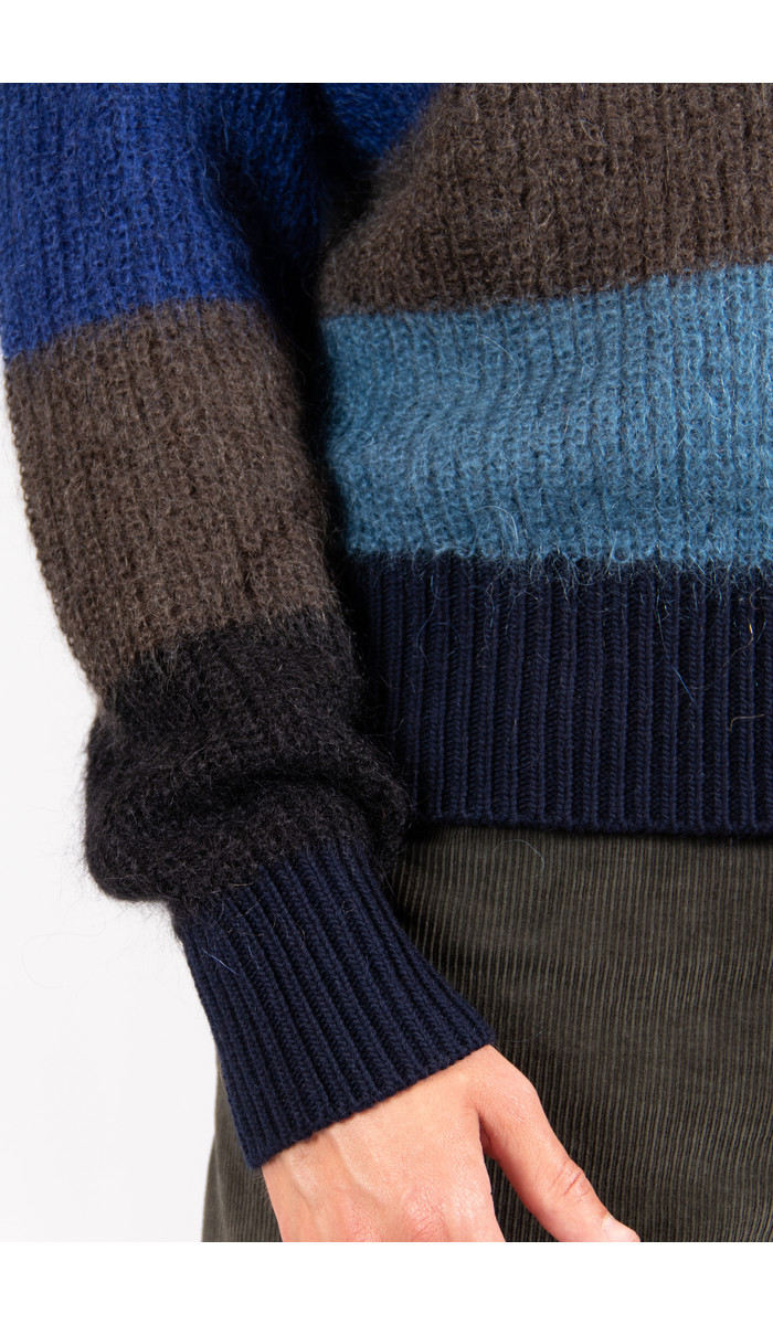 Marni Marni Sweater / GCMG0124Q0 / Multi