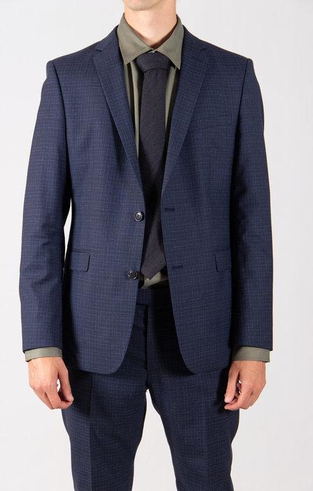 Strellson Strellson Jacket / Cale / Blue