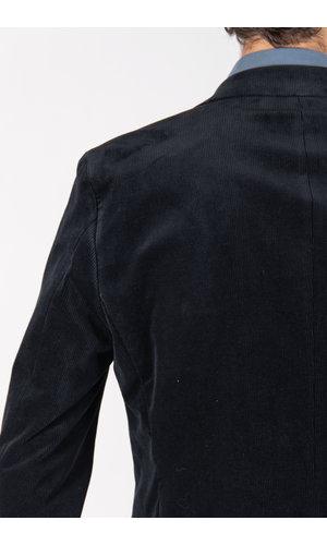 Strellson Strellson Jacket / Alzer / Petrol Navy