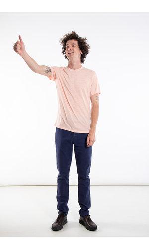 Homecore Homecore T-Shirt / Rodger Polar / Pink