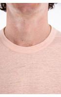 Homecore T-Shirt / Rodger Polar / Roze