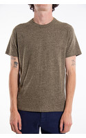 Homecore T-Shirt / Rodger Polar / Green