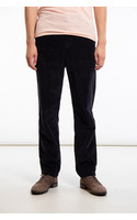 Homecore Trousers / Lynch Cord / Antracite