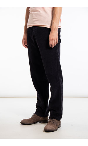 Homecore Homecore Trousers / Lynch Cord / Antracite