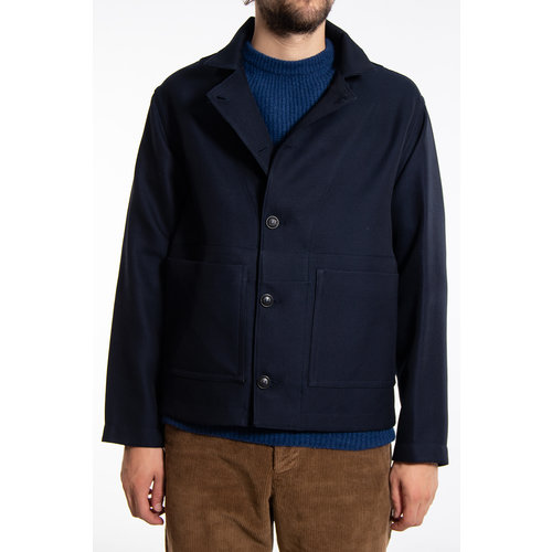 Homecore Homecore Jack / Swit Light / Navy