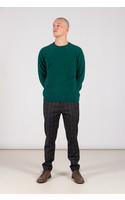Homecore Sweater / Baby Brett / Green