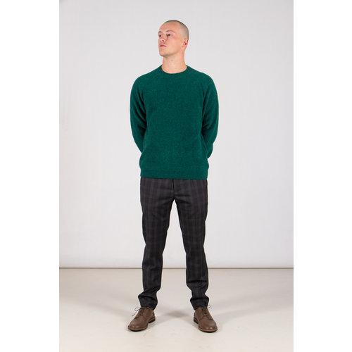 Homecore Homecore Sweater / Baby Brett / Green