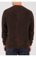 Homecore Sweater / Baby Brett / Brown