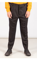 Grifoni Trousers / GH140002.15 / Brown